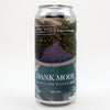 Burnt Mill: Dank Mode Can 8% [440ml]
