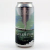 Burnt Mill: Green Path IPA Can 6% [440ml]