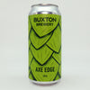 Buxton: Axe Edge Can 6.8% [440ml]