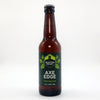Buxton: Axe Edge 6.8% [330ml]