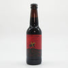 Buxton: Battle Horse 10.5% [330ml]
