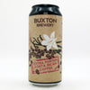 Buxton: Costa Rican Coffee Extra Porter Can 7.4% [440ml]