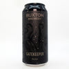 Buxton: Gatekeeper Can 4.1% [440ml]