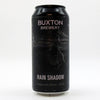 Buxton: Rain Shadow Can 11.5% [440ml]
