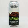 Buxton: Shelterstone Can 5.6% [440ml]