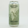 Buxton: Trolltunga Can 6.3% [440ml]