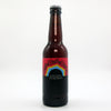 Buxton: Raspberry Superluminal (Stillwater Collab) 7.0% [330ml]