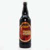 Cigar City: Marshal Zhukov 11.0% [650ml]
