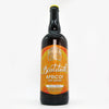 Council: Beatitude Apricot 4.5% [750ml]