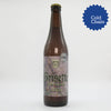 Craft Work: Mixed Grain Grisette 5.5% [500ml]
