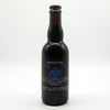 Crooked Stave: Nightmare on Brett Blueberry 9.6% [375ml]