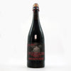 Crooked Stave: Nightmare on Brett Raspberry 9.7% [750ml]
