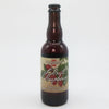 Crooked Stave: L'Brett Raspberry 6.0% [375ml]
