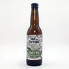 Hof Ten Dormaal: Dad's Tea 5.5% [330ml]