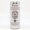De Molen: Rasputin Can 10.4% [330ml]