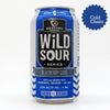 Destihl: Wild Sour Series Blueberry Gose Can 5.2% [355ml]
