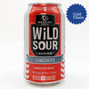 Destihl: Wild Sour Series Flanders Red Can 6.1% [355ml]