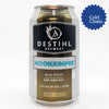 Destihl: Moonjumper Moper Milk Stout Can 6.1% [355ml]
