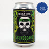 Destihl: Soundboard Session IPA Can 4.3% [355ml]