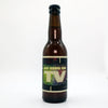 Dry & Bitter: As Seen on TV 4.2% [330ml]