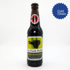 Duck-Rabbit: Hoppy Bunny 7.3% [355ml]