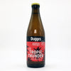 Dugges: Tropic Thunder 4.5% [330ml]