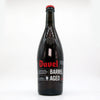 Duvel: Duvel Barrel Aged (2018) 11.5% [750ml]