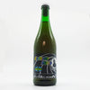 Fantome: Gunpowder 8.0% [750ml]