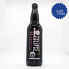 FiftyFifty: Black Wax Eclipse - Evan Williams 11.9% [650ml]