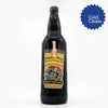 FiftyFifty: Macho Abeja 11% [650ml]