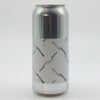Finback: Another NEIPA Can 6.3% [440ml]