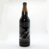 Ironfire: Collateral Damage 10.5% [650ml]