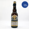 Firestone Walker: Bretta Weisse 4.5% [375ml]