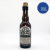 Firestone Walker: Feral One 6.7% [375ml]