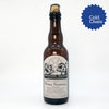 Firestone Walker: Feral Vinifera 9.1% [375ml]