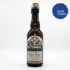 Firestone Walker: Sour Opal 7.7% [375ml]