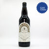 Firestone Walker: Stickee Monkee 15% [660ml]