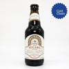 Firestone Walker: Sucaba 13% [355ml]
