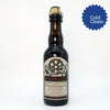 Firestone Walker: Under Currants 6.3% [375ml]