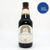Firestone Walker: Velvet Merkin 8.5% [355ml]