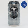 Firestone Walker: Nitro Merlin Can 5.5% [355ml]