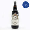 Firestone Walker: Velvet Merkin 8.5% [660ml]