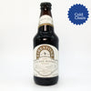 Firestone Walker: Stickee Monkee 11.4% [355ml]