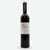 Frederiksdal: Rancio 14.5% [500ml]