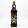 Fullers: Past Masters XX 7.5% [500ml]