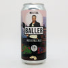 Gipsy Hill: Baller Can 5.6% [440ml]