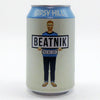 Gipsy Hill: Beatnik Can 3.8% [330ml]