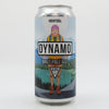 Gipsy Hill: Dynamo Can 4.8% [440ml]