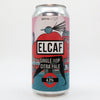 Gipsy Hill: ELCAF Can 4.2% [440ml]