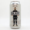Gipsy Hill: Galaxy Can 4.3% [440ml]
